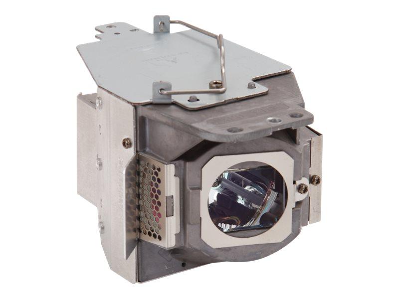 ViewSonic RLC-078 - projector lamp
