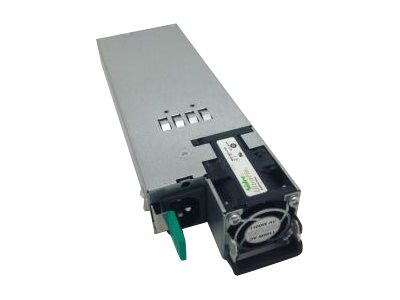 Intel Common Redundant Power Supply - power supply - hot-plug / redundant - 1100 Watt