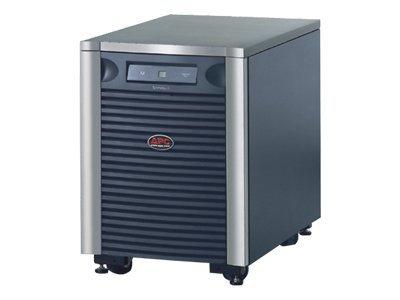 APC Extended Run - power array cabinet