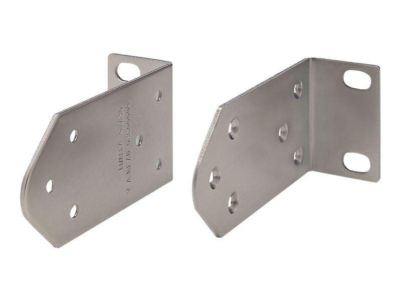Digi network device mounting bracket - 19