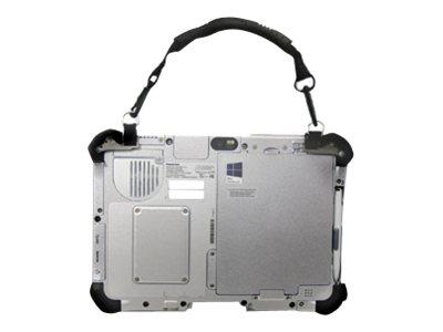Infocase Mobility Bundle - accessory kit for tablet