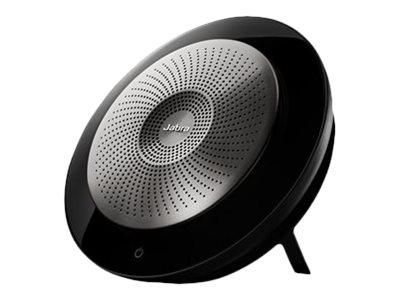 Jabra SPEAK 710 - speakerphone