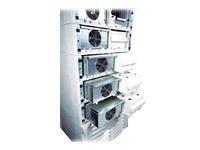 APC Symmetra Power Module - UPS - 2.8 kW