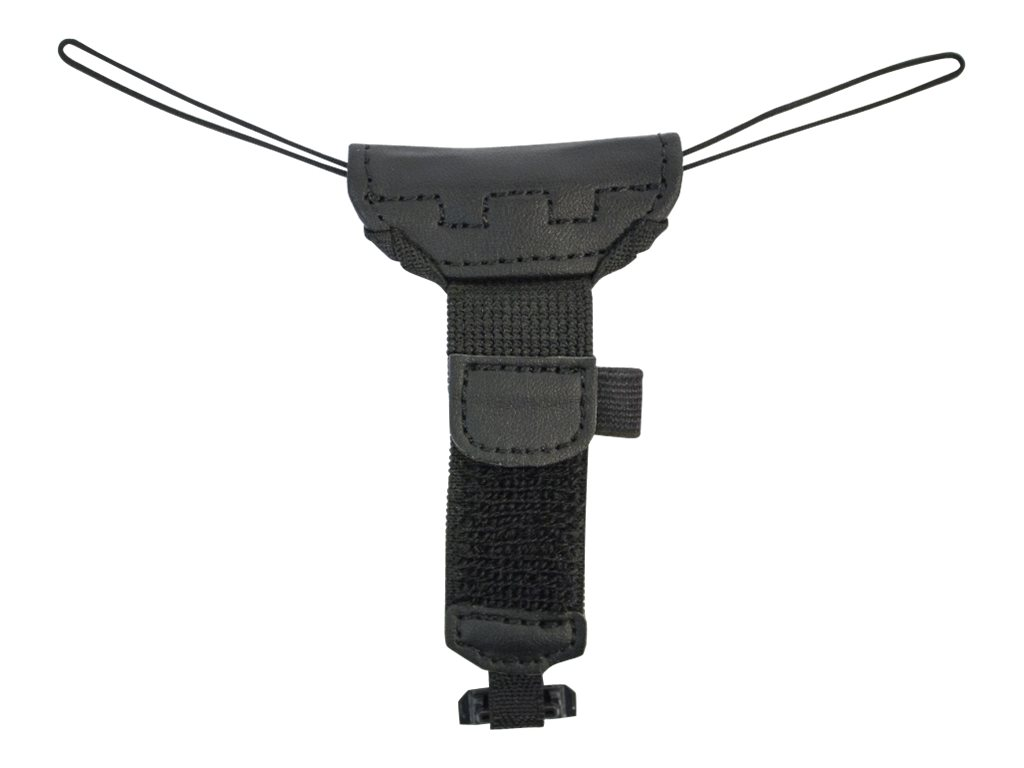 Infocase ToughMate T-Strap - hand strap for tablet