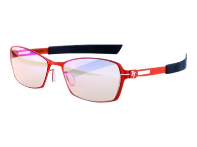 Arozzi Visione VX500 - gaming glasses