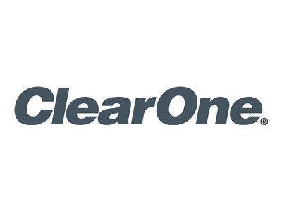 ClearOne LS5WT - speaker...
