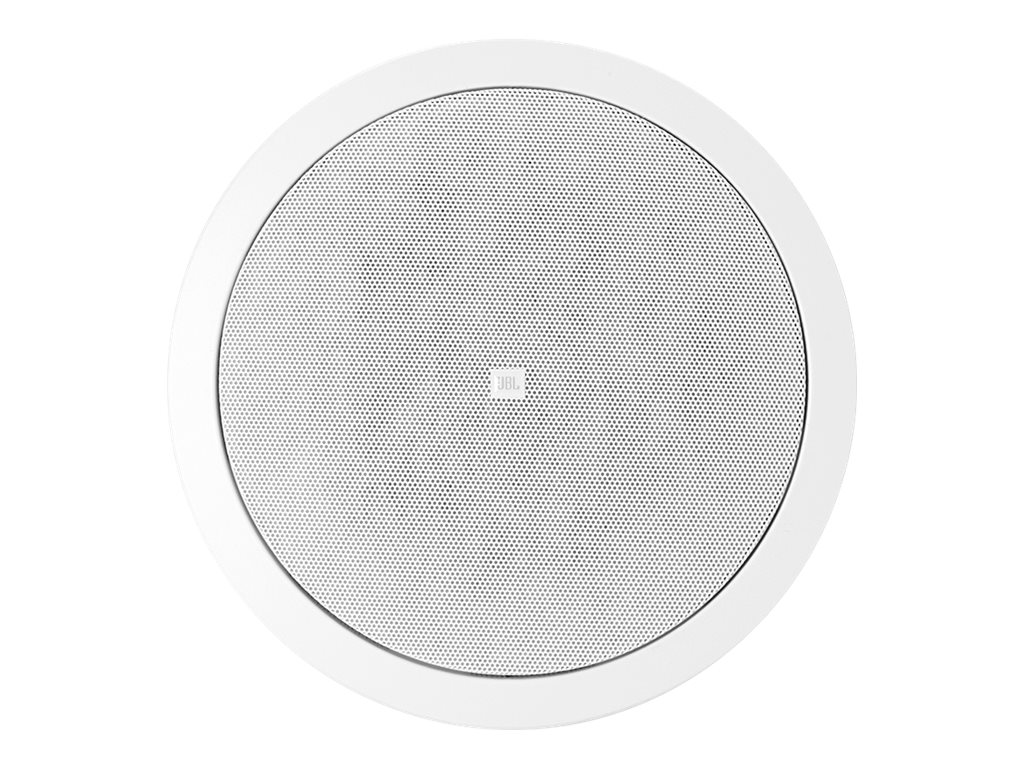 JBL Control 26CT-LS - speaker - for PA system
