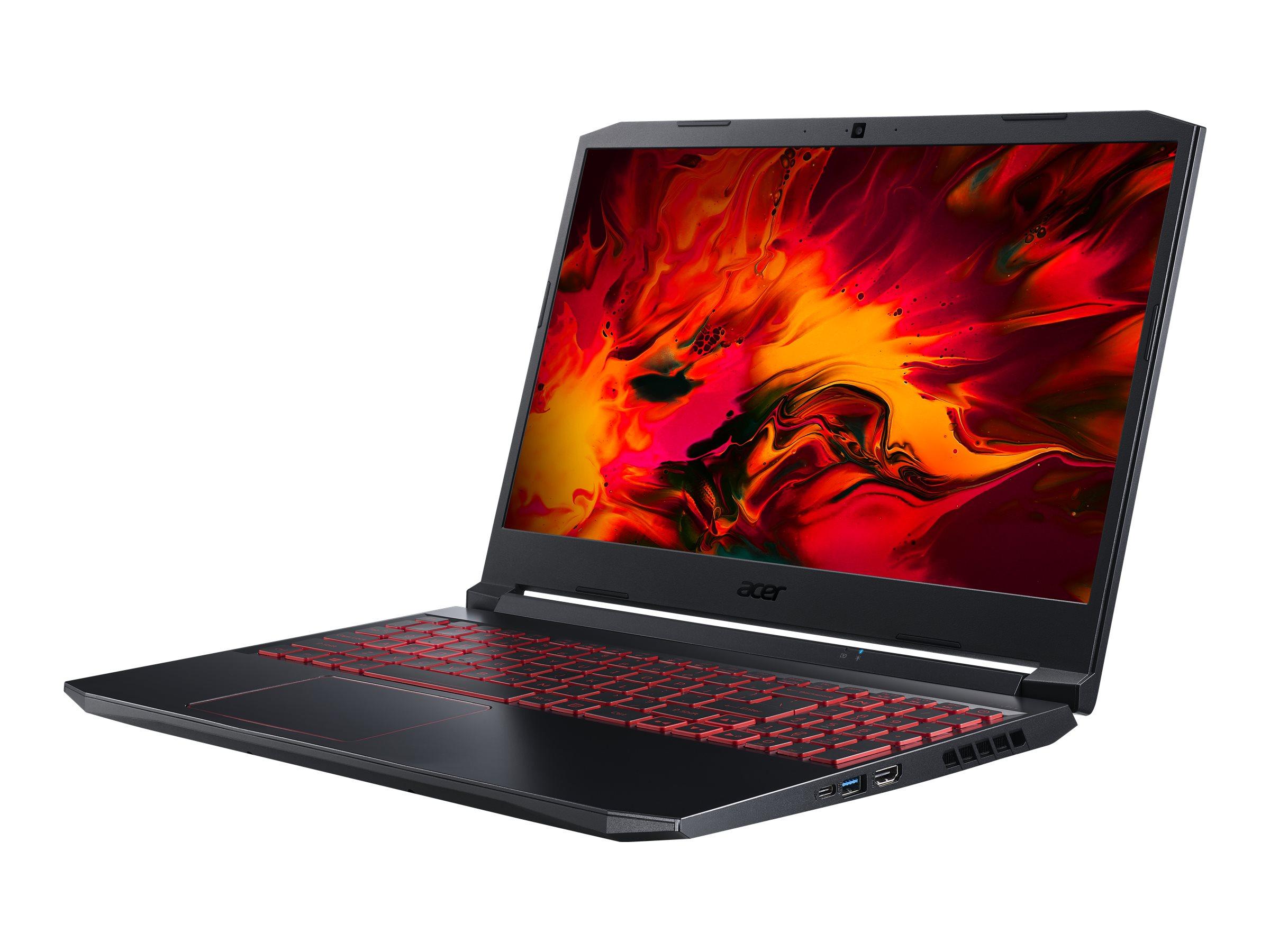 Acer Nitro 5 AN515-44-R078 - 15.6