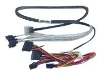 Intel SATA / SAS cable kit