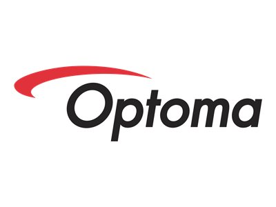 Optoma BL-FU310D - projector lamp