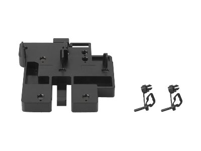 Lenovo ThinkCentre M.2 SSD Kit installation kit