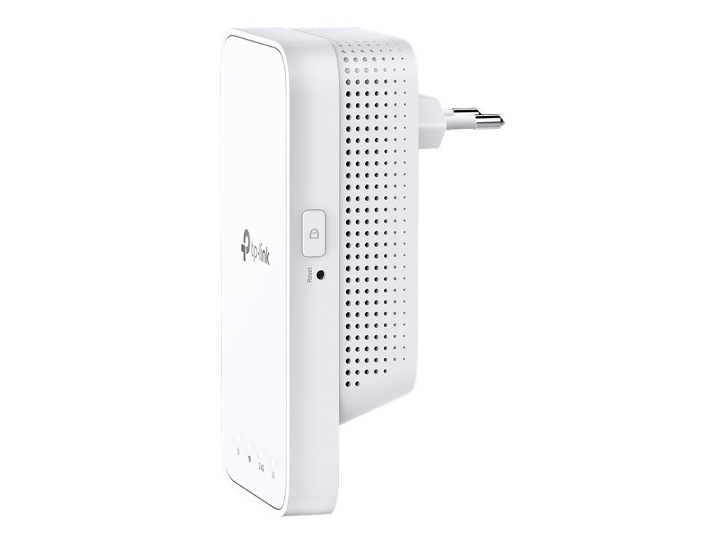 TP-Link RE300 - Wi-Fi range extender