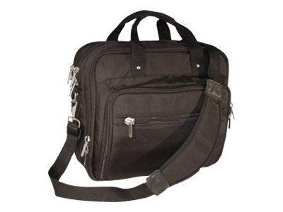 Panasonic ToughMate ComUniversal notebook carrying case