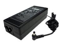 QNAP - power adapter - 65 Watt