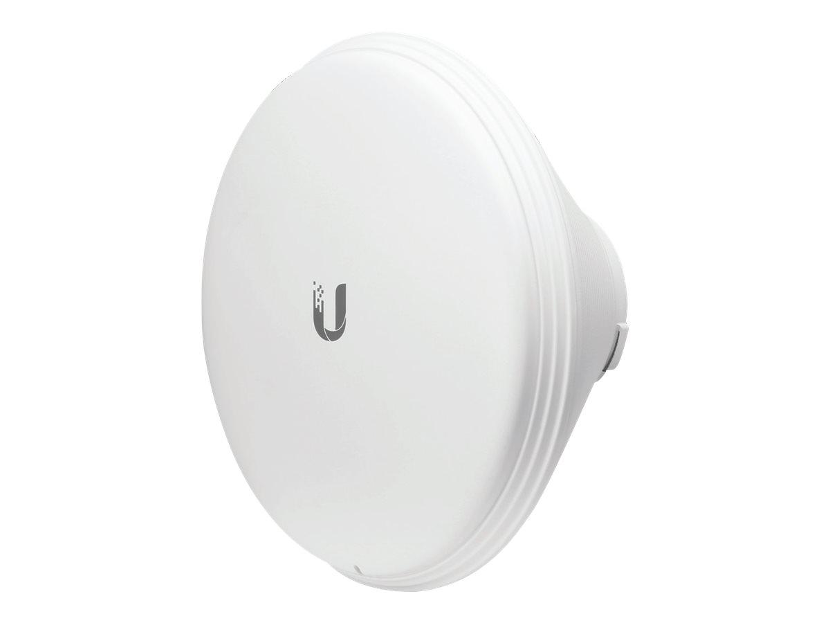 Ubiquiti Horn-5-45 - antenna