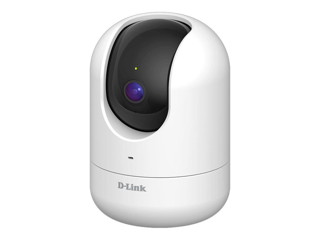 D-Link DCS 8526LH - network surveillance camera