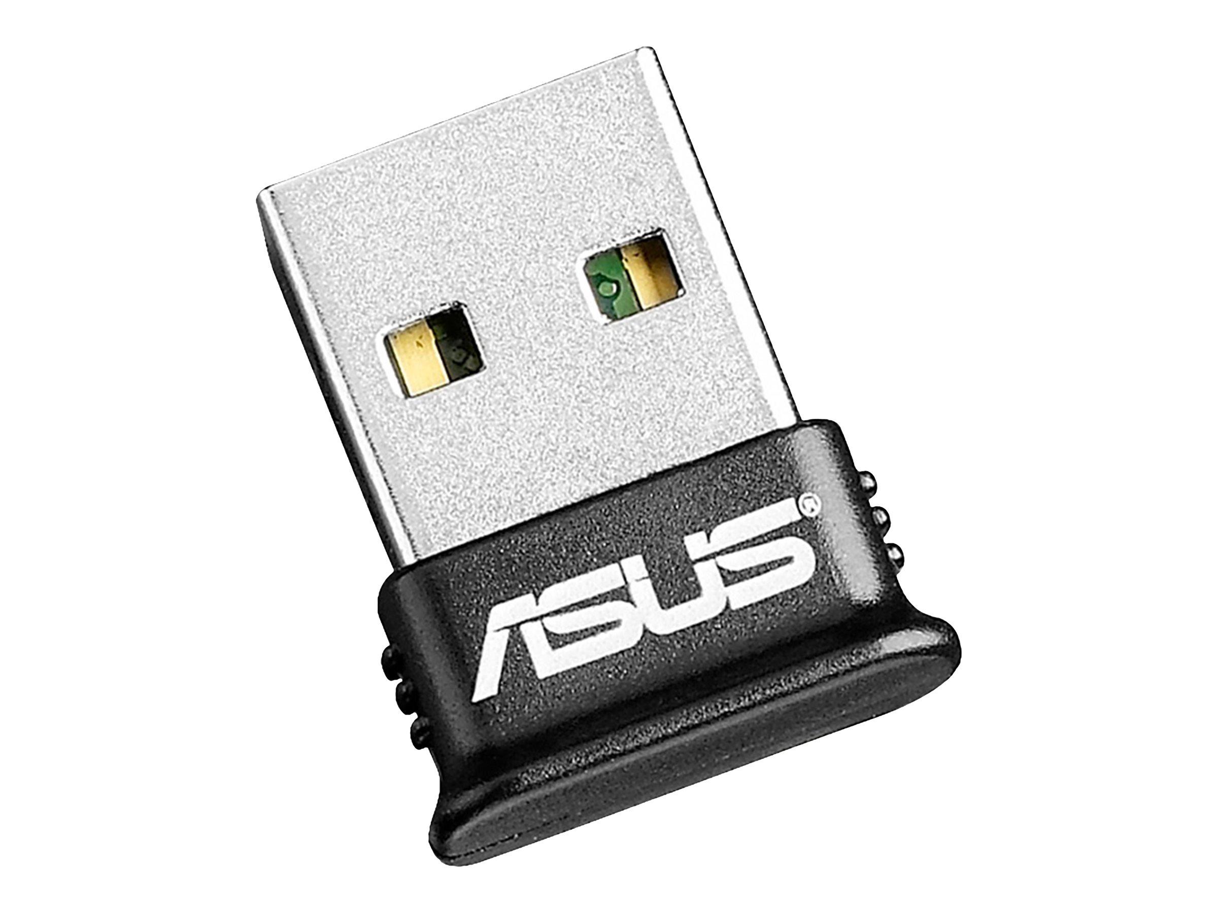 ASUS USB-BT400 - network adapter - USB 2.0