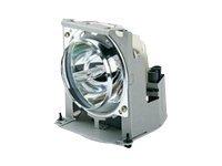ViewSonic RLC-065 - projector lamp