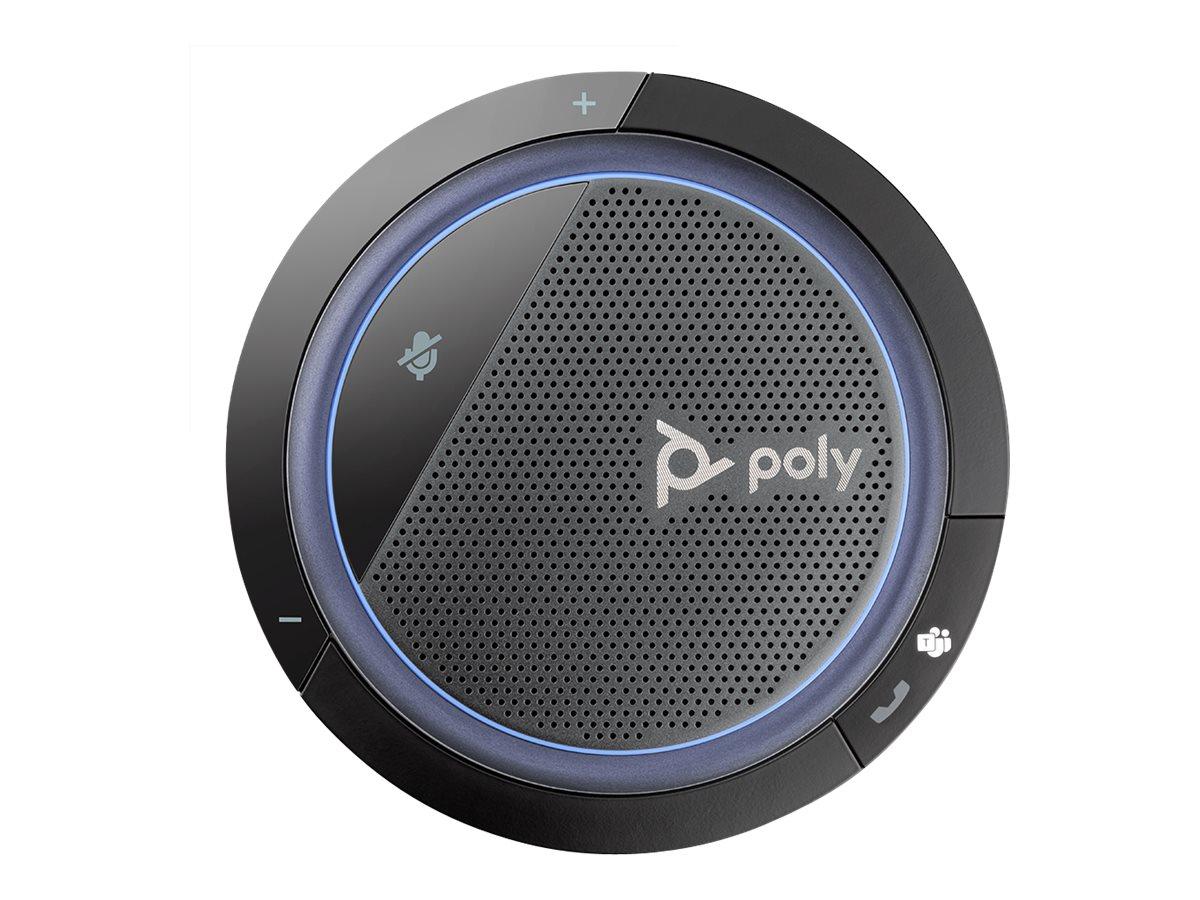 Poly Calisto 3200 - Microsoft Teams - speakerphone