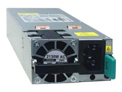Intel - power supply - hot-plug / redundant - 2130 Watt