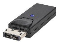 SIIG video adapter - DisplayPort / HDMI