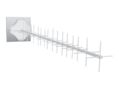 Ubiquiti AirMax AMY-9M16 - antenna