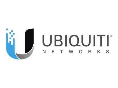 Ubiquiti Networks POE-24-30W - PoE injector - 30 Watt