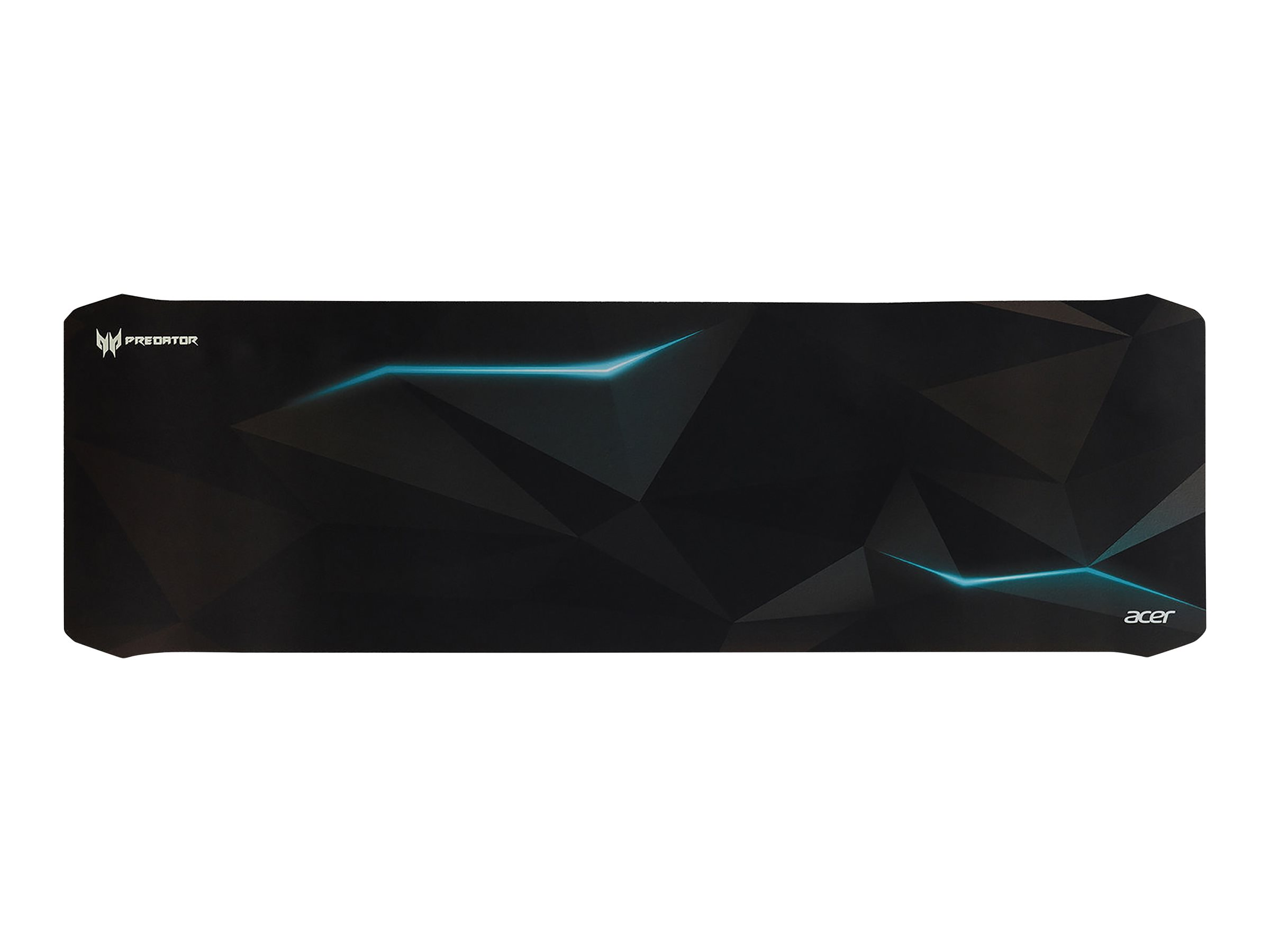 Acer Predator Gaming PMP720 - mouse pad
