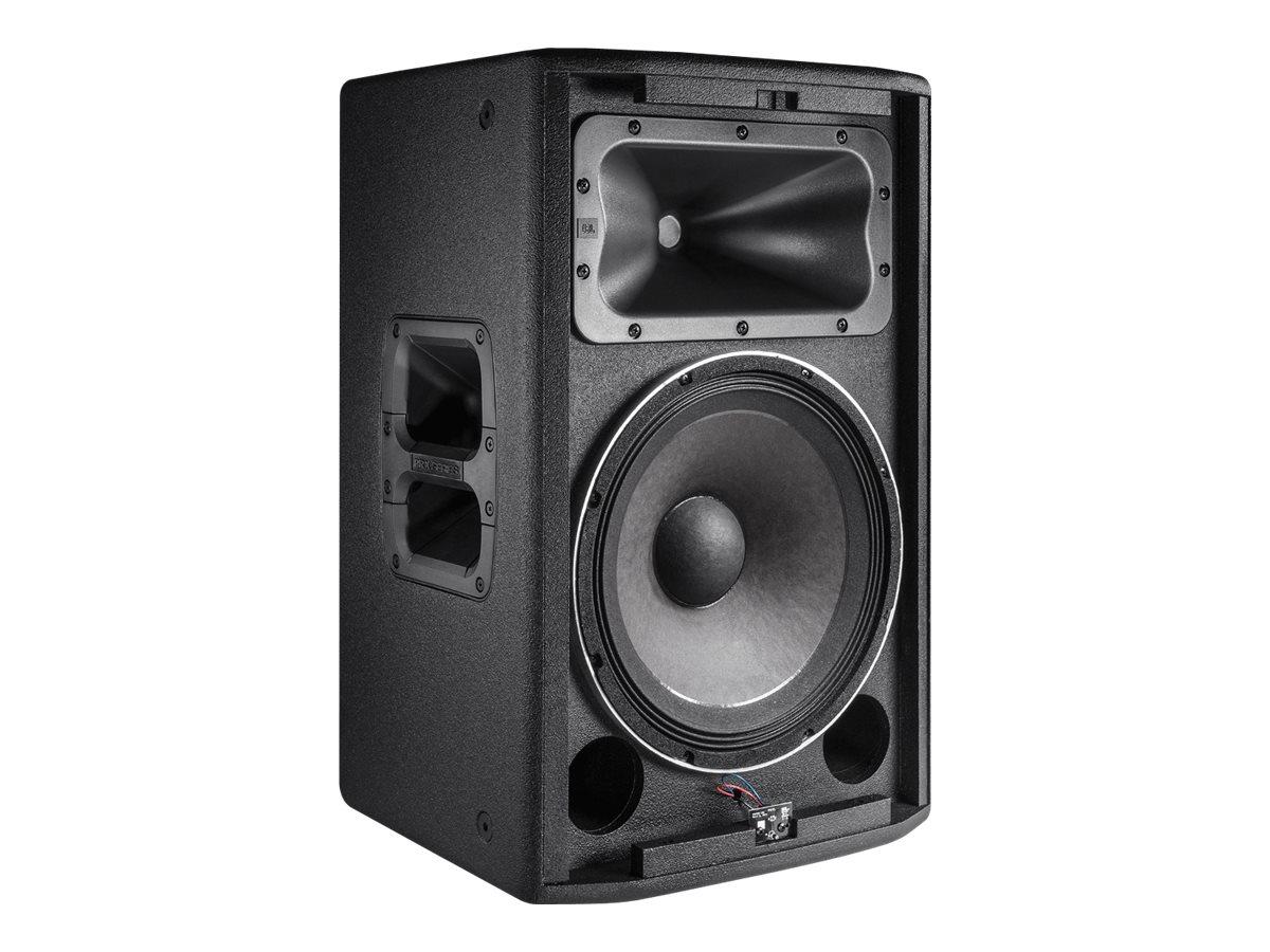 JBL PRX800 Series PRX812W - speaker - for PA system