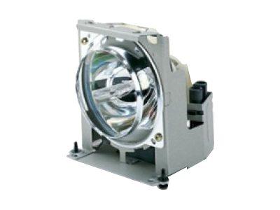 ViewSonic RLC-090 - projector lamp