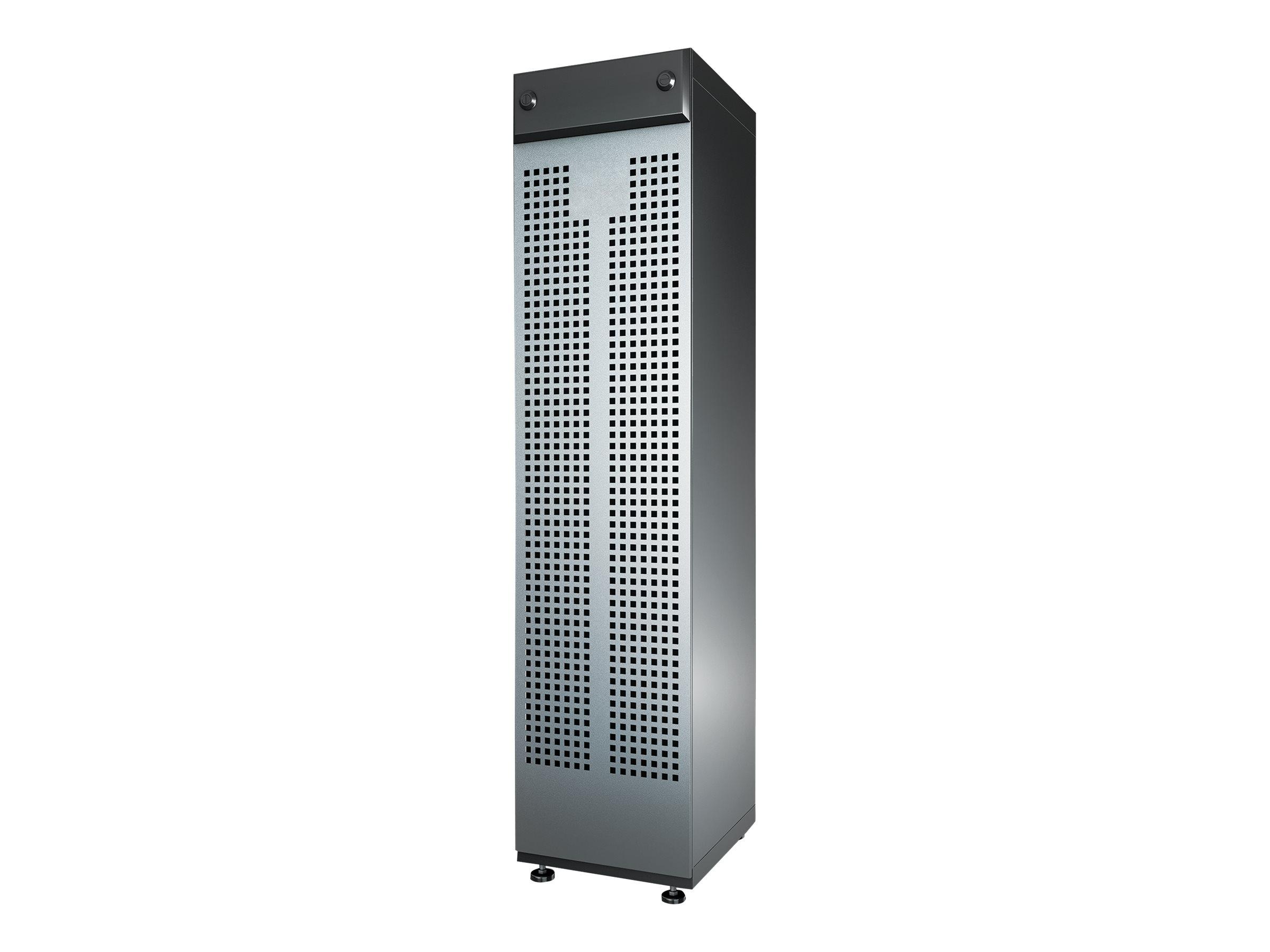 MGE Maintenance Bypass Cabinet 20-30kVA - bypass switch - 30000 VA