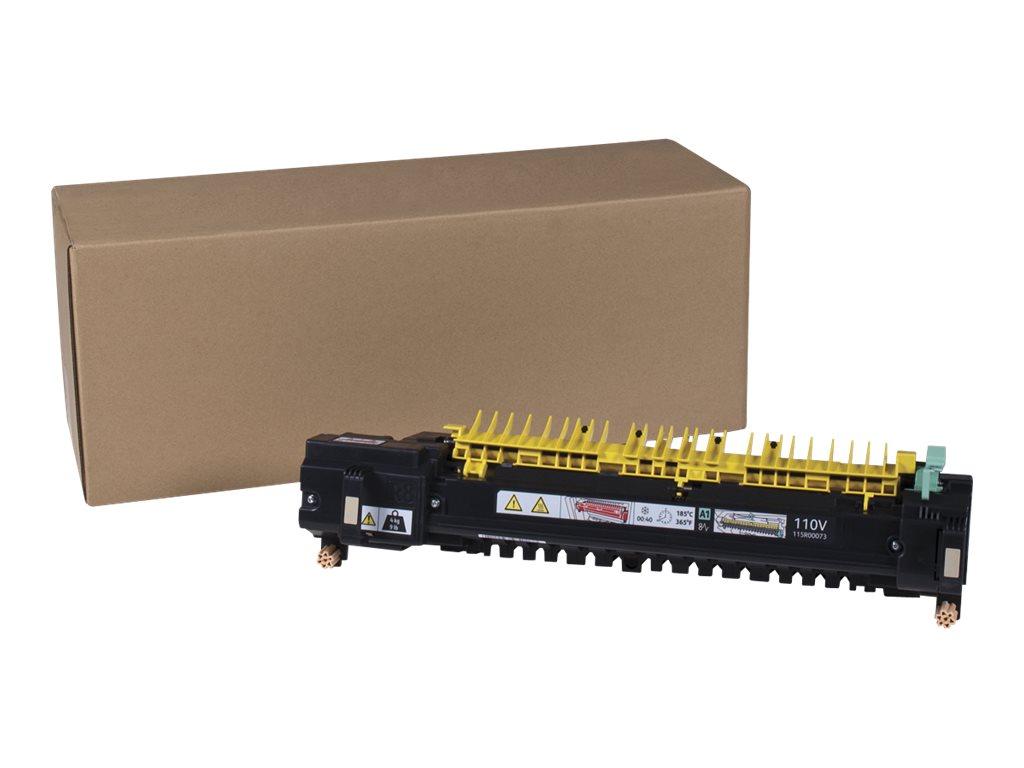 Xerox Phaser 7800 - fuser kit