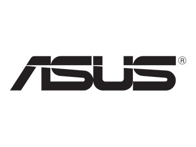 ASUS hardware security chip