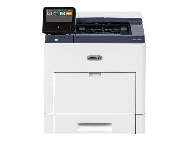 Xerox VersaLink B610/DN - printer - B/W - LED