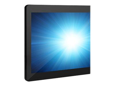 Elo I-Series 2.0 ESY15i3 - all-in-one - Core i3 8100T 3.1 GHz - 8 GB - SSD 128 GB - LED 15.6