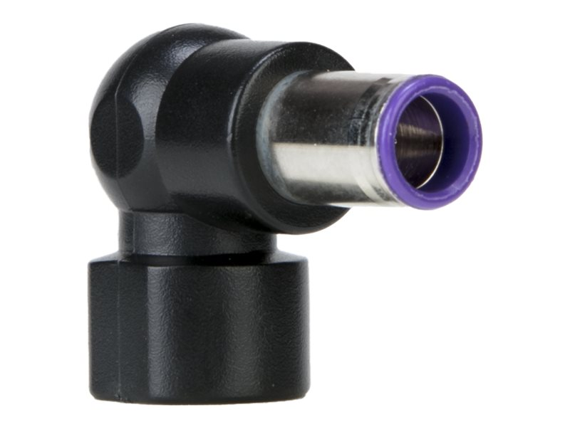 Targus Device Power Tip PT-3R - power connector adapter