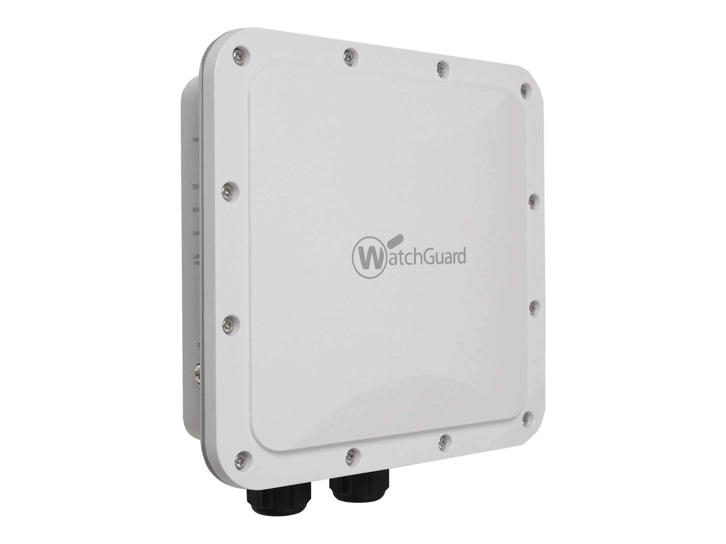 WatchGuard AP327X - wireless access point - Competitive Trade In - with 3 years Total Wi-Fi