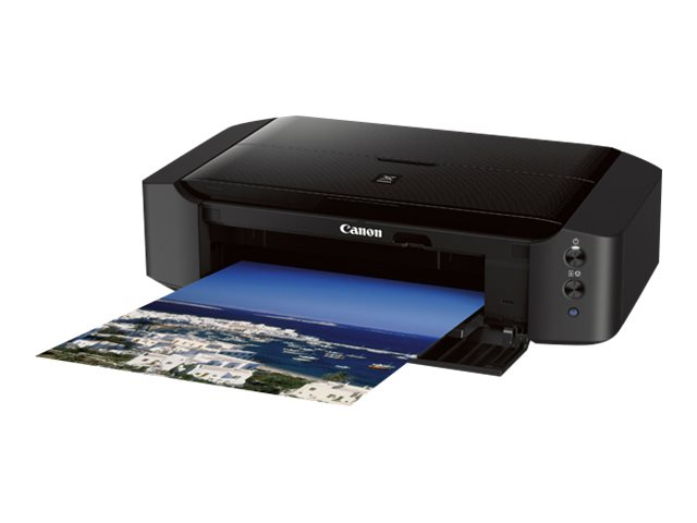 Canon PIXMA iP8720 - printer - color - ink-jet
