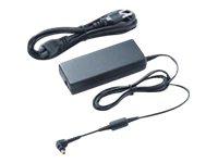 Panasonic CF-AA6413CM - power adapter