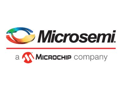 Microchip Security Protocols license