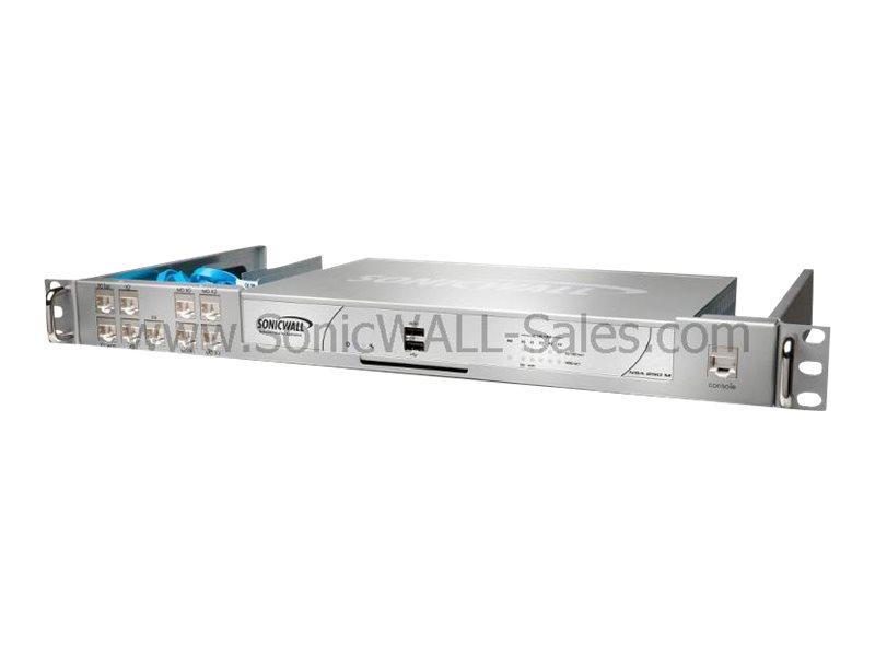 SonicWall rack mounting kit