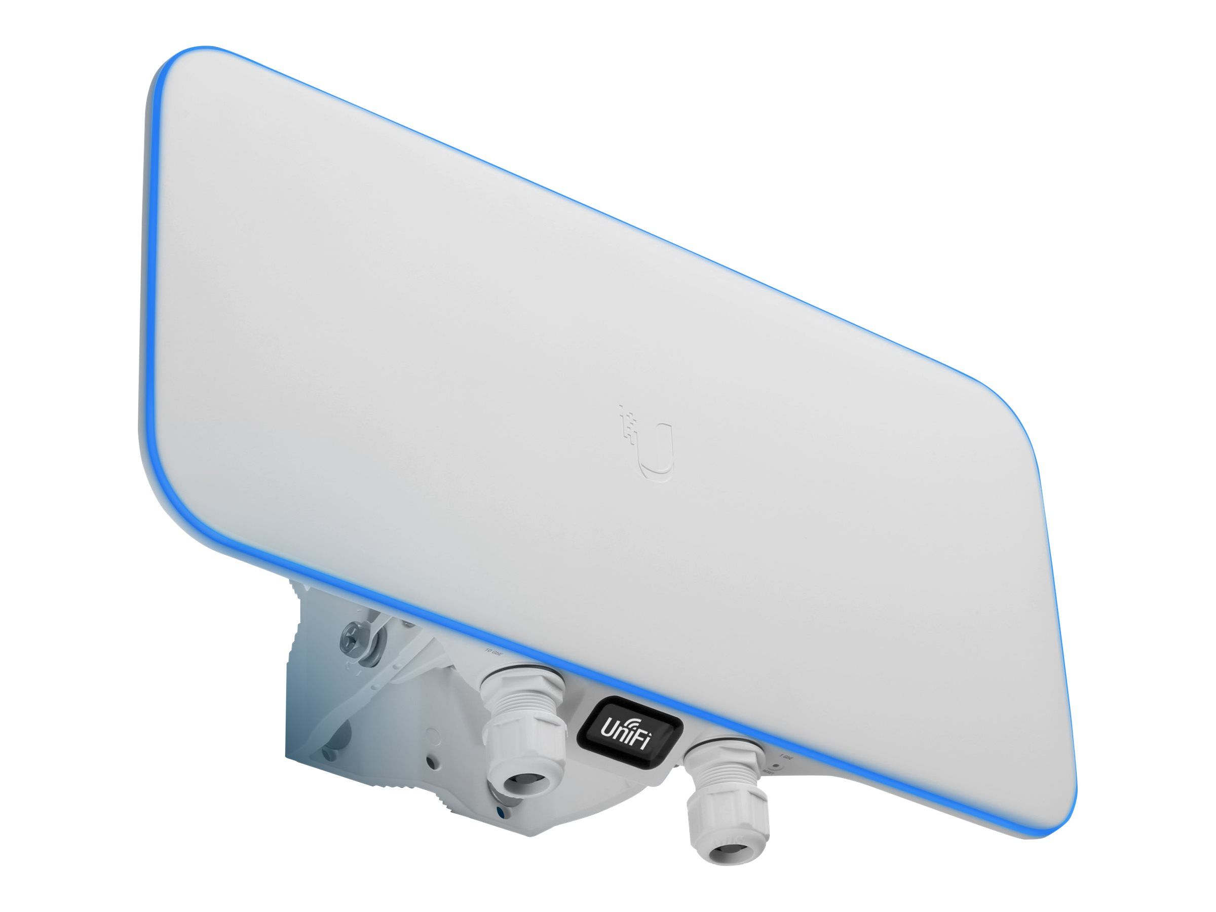Ubiquiti UniFi WiFi BaseStationXG - wireless access point