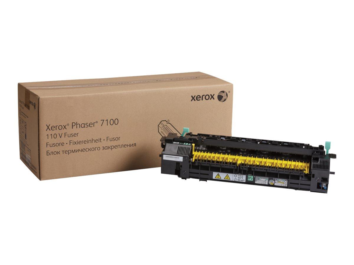 Xerox Phaser 7100 - fuser kit