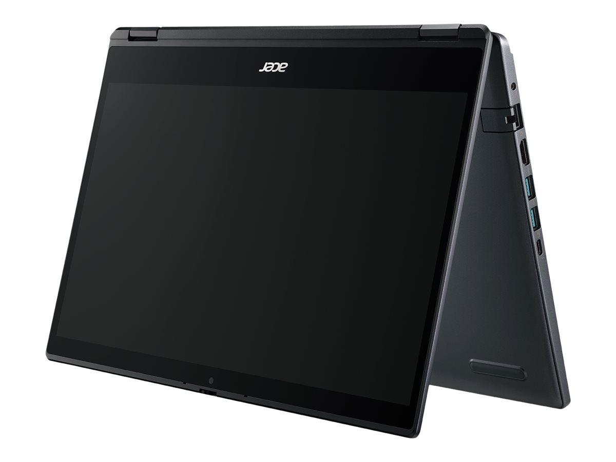 Acer TravelMate P4 TMP414-51-58VH - 14