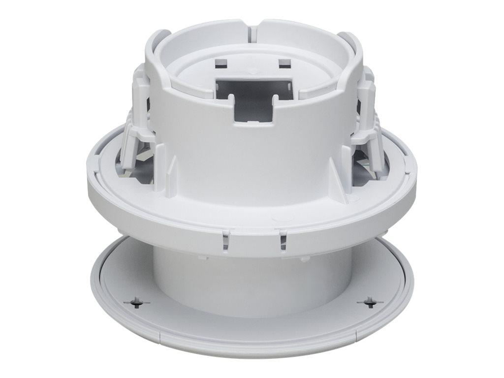 Ubiquiti camera mounting kit