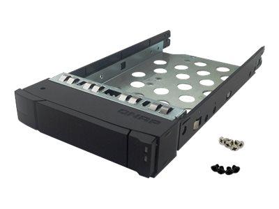 QNAP HDD Tray - storage bay adapter