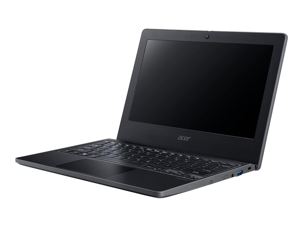 Acer TravelMate B3 TMB311-31-C343 - 11.6