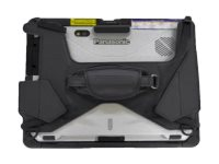 Panasonic CF-VST332U - rotation strap for tablet