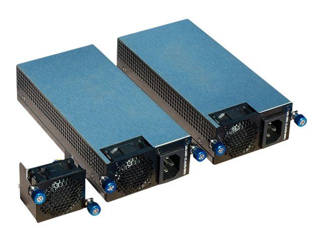 Digi ITPS-PSEK - power supply - hot-plug / redundant