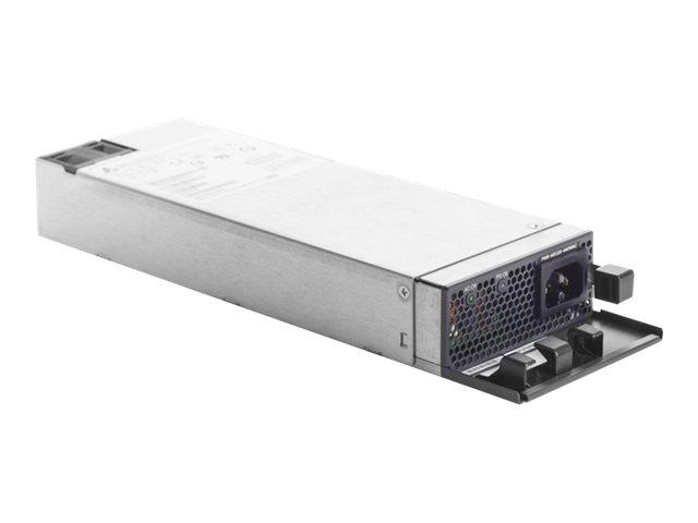 Cisco Meraki - power supply - hot-plug - 1100 Watt